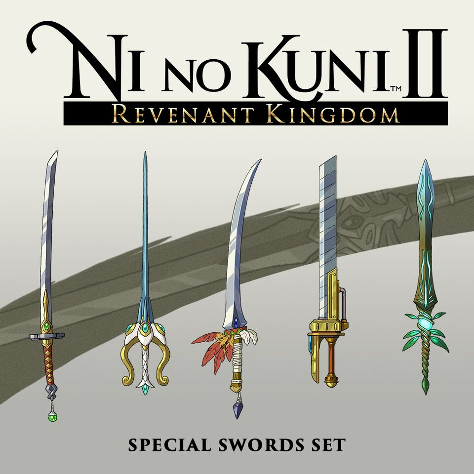 1024x1024_special-swords-set_preview.jpeg